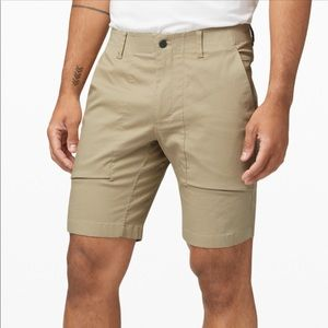 Men's Weekender Short